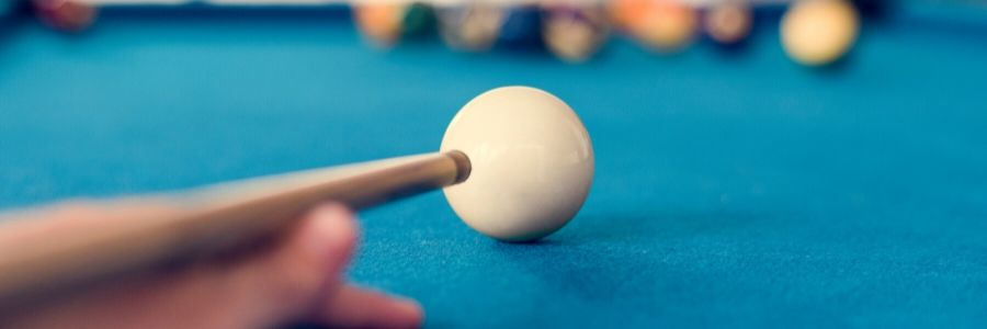 are expensive pool cues worth the money