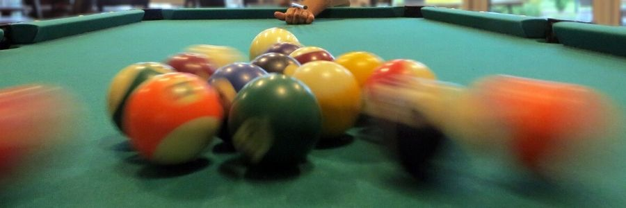 Best pool tables under 3000
