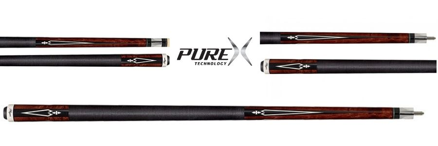 Players Hxt15 Pool Cue Reviews purex