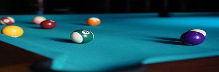 how-to-move-a-pool-table