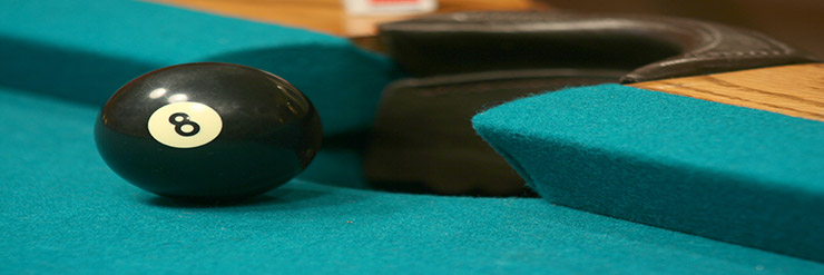 How-to-Install-Pool-Table-Bumpers