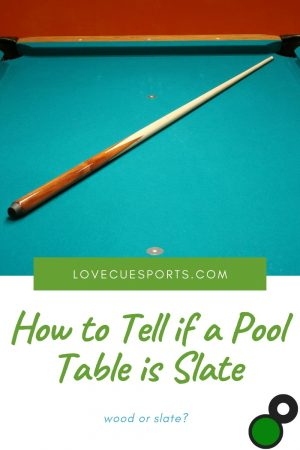 How-to-Tell-if-a-Pool-Table-is-Slate-or-wood-3-piece-slate-pool_table