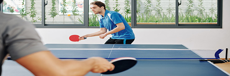 Best-Ping-Pong-Table-Conversion-Top-Reviews