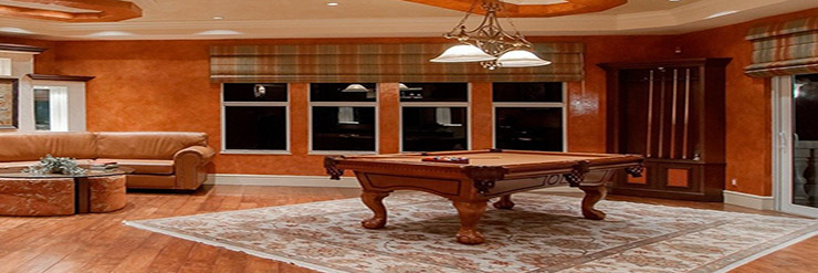 best-pool-tables-for-home-use