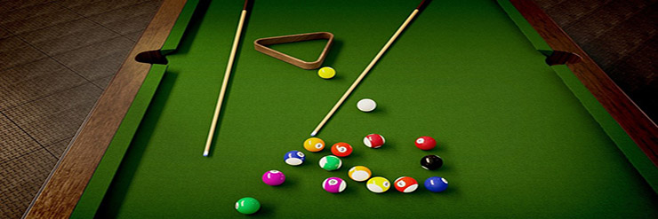 how-to-get-rid-of-a-pool-table